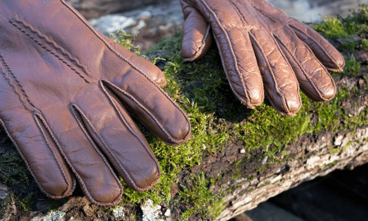 industrial leather gloves everything you need to know