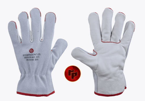 RPC028B_COMBINED DRIVING GLOVES